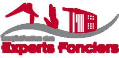 Confédération des Experts Fonciers (CEF)