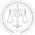 L'EEFIC (Fédération Nationale des Experts Évaluateurs Fonciers Immobiliers et Commerciaux)